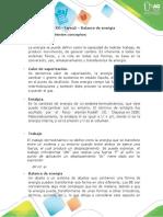 Documento de Fiama Salcedo (1)