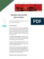 Hauteur des accords jazz.pdf