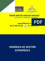 PLAN DE NEGOCIOS(1).pptx [Reparado] (1)