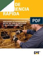 INDICADORES DE REPARCION-CAT