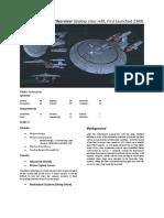 Custom-ship-designs.pdf