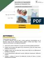 Actividad 1 - Sismología (11980)(1) (1).pdf