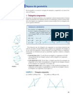 _A_Final-9786075262758_Stewart_Precalculo_AP.pdf