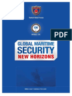 NUCLEAR_TERRORISM_AND_MARITIME_SECURITY-