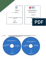 ETIQUETAS CD Informe (1) PT..docx
