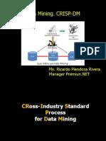 Data Mining CRISP.ppt