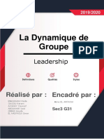 LEADRSHIP G31 (1).pdf
