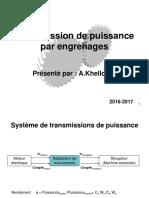 présentation cours engrenages 2016-2017.pdf