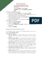 PRACTICA1-INFORMATICA I