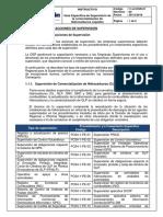 03. Guía Específica_Supervisión de Comercialización de Hidrocarburos al 03-01-2019