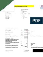 394523139-Main-Hoist-Motor-Power-Calculations.docx