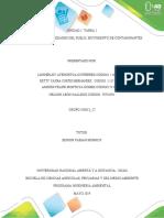 410025893-Unidad-1-tarea-2-Describir-las-propiedades-del-suelo-movimiento-de-contaminantes-docx