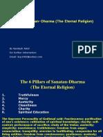 Basics_of_Sanatan_Dharma
