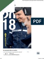 memoGEND 2018.pdf