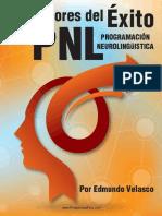 Activadores_del_exito Con PNL Doc