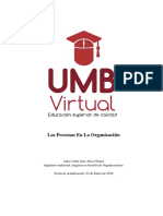 Las Personas En La Organizacion.pdf