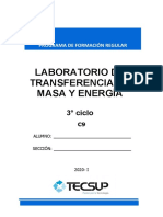 GLAB-S01-AARICA-2020-01 Lab1