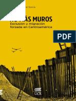 no_mas_muros