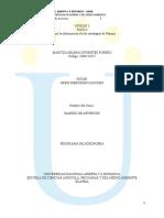 Paso 4-Analisis del articulo 3.doc