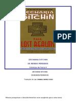 4-zecharia-sitchin-os-reinos-perdidos.doc
