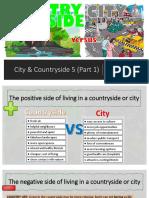 City  Countryside 5 (comparative).pdf