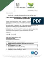 Anexo 2 circular.pdf