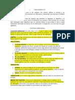 seminario abdomen (resumen)