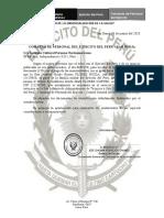 carta-de-presentación-breve ICPNA.docx