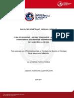TORRES_PAJUELO_LIZ_CLIMA_SEGURIDAD (3).pdf