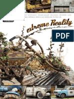 Extreme Reality.pdf