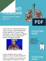 Atlas Molar Patô Pulmonar.pdf