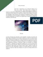 Física molecular.docx
