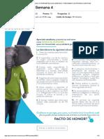 Examen parcial - Semana 4_ RA_PRIMER BLOQUE-LIDERAZGO Y PENSAMIENTO ESTRATEGICO-[GRUPO6] (1)