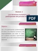 CNDH-CEPDH-PPT-Mod.3.pptx