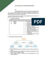 Fundamentos+de+Química.pdf