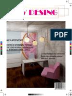 revista naye