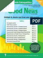 GUIA-CATEQUETICA-UNIDAD-4-GOOD-NEWS.pdf