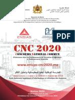 2020-02-06-notice_finale