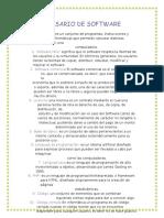 glosariodesoftware-120924170134-phpapp02