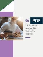 1548246731Mtodos_para_uma_gesto_financeira_eficiente.pdf