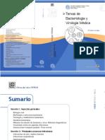 Temas de Bacteriologia y Virologia medica. 2006.pdf