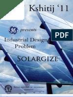 solargize