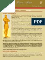 04 - Daniel 3 - La estatua de oro (Light).pdf