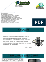 Copia de Lógica de programación (Hardware).pptx