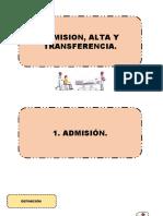 ADMISION Y ALATA.pptx