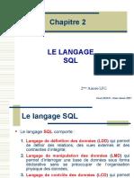 Chapitre2_SQL