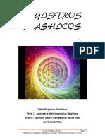 REGISTROS AKASHICOS 2018(1).pdf
