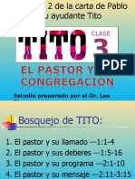 ElPastorYSuPrograma1