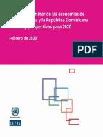 Balance preliminar de las economías de Centroamérica y perspectivas 2020.pdf