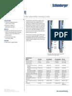 pipe-tester-valve-ps.pdf